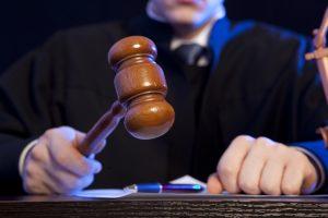 Marshall & Forman   Columbus Malicious Prosecution Attorneys
