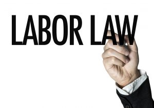 Marshall & Forman | Labor Attorney Columbus | Employment Law