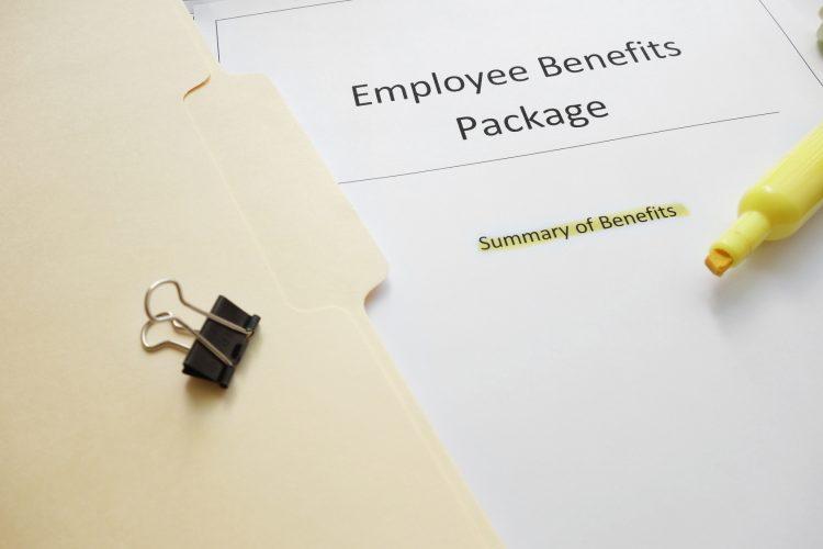 Severance Benefits Lawyer Columbus | Marshall & Forman LLC
