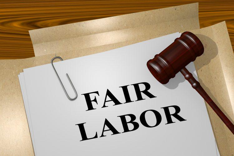 Columbus Wage Violation Attorneys | Marshall & Forman | Overtime